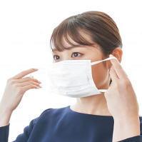 コロナ対策としてマスク必須の世の中ですがこれにより女性のお悩み…乾燥が増えています。当店の「お顔そり美容法」をぜひお試しください。